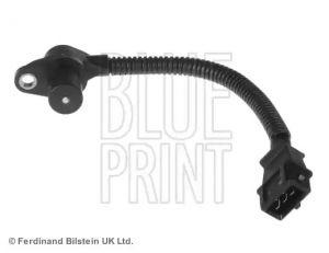 Crankshaft Position Sensor BLUE PRINT ADG07246