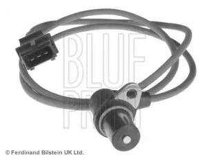 Crankshaft Position Sensor BLUE PRINT ADG07256