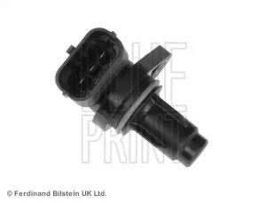 Camshaft Position Sensor BLUE PRINT ADG07269