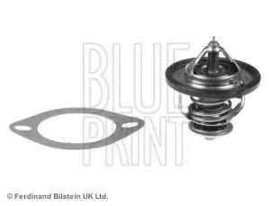 Thermostat BLUE PRINT ADG09243