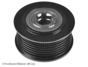 Alternator Freewheel Clutch BLUE PRINT ADH261301
