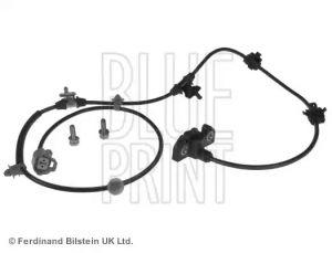ABS Sensor BLUE PRINT ADH27104