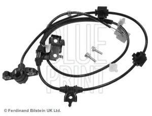 ABS Sensor BLUE PRINT ADH27105