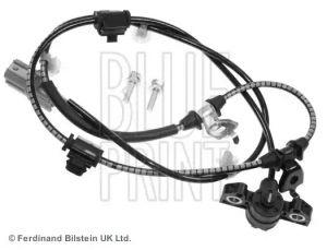 ABS Sensor BLUE PRINT ADH27106