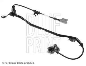 ABS Sensor BLUE PRINT ADH27119C