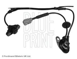 Front Left ABS Sensor BLUE PRINT ADH27121C
