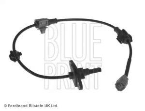 Rear Left ABS Sensor BLUE PRINT ADH27130