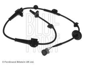 Front Left ABS Sensor BLUE PRINT ADH27153
