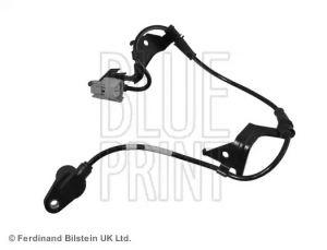 Front Left ABS Sensor BLUE PRINT ADH27160