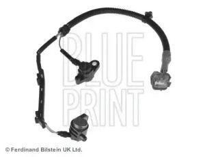 Crankshaft Position Sensor BLUE PRINT ADH27217
