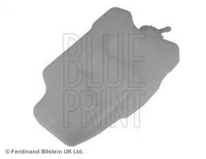 Coolant Expansion Tank BLUE PRINT ADH298800