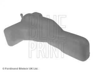 Coolant Expansion Tank BLUE PRINT ADH298801