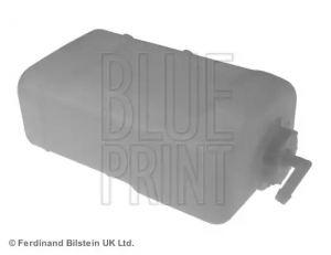 Coolant Expansion Tank BLUE PRINT ADH298802