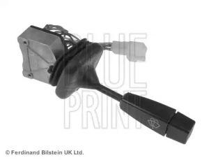 Steering Column Switch BLUE PRINT ADJ131404