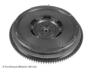 Flywheel BLUE PRINT ADJ133501