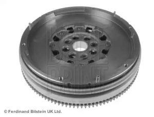 Flywheel BLUE PRINT ADJ133503
