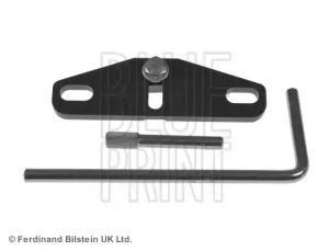 Retaining Tool Set, valve timing BLUE PRINT ADJ135501