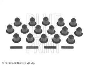 Seal Set, valve stem BLUE PRINT ADJ136109