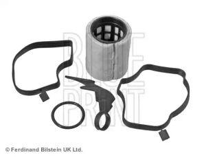 Oil Trap, crankcase breather BLUE PRINT ADJ136115