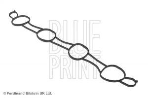 Intake Manifold Gasket BLUE PRINT ADJ136202