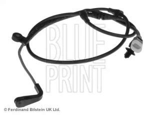 Front Brake Pad Wear Sensor BLUE PRINT ADJ137204