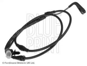 Front Brake Pad Wear Sensor BLUE PRINT ADJ137206