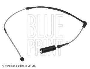 Brake Pad Wear Warning Sensor BLUE PRINT ADJ137207