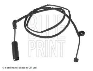 Rear Brake Pad Wear Sensor BLUE PRINT ADJ137208