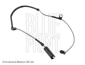 Front Brake Pad Wear Sensor BLUE PRINT ADJ137230