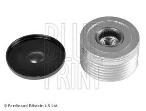 Alternator Freewheel Clutch BLUE PRINT ADK861301