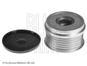 Alternator Freewheel Clutch BLUE PRINT ADK861302