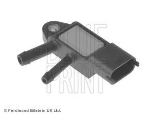 DPF (Exhaust Pressure) Sensor BLUE PRINT ADK87215