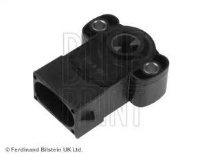 Throttle Position Sensor BLUE PRINT ADM51493