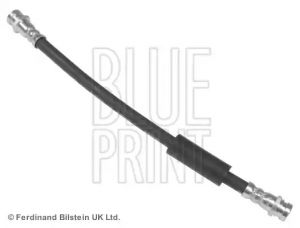 Clutch Hose BLUE PRINT ADM553900