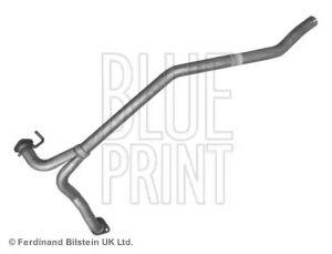 Exhaust Pipe BLUE PRINT ADM56008