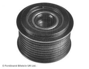 Alternator Freewheel Clutch BLUE PRINT ADM561301