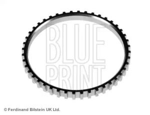 ABS Reluctor Ring BLUE PRINT ADM57101
