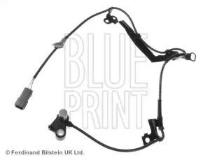 ABS Sensor BLUE PRINT ADM57102