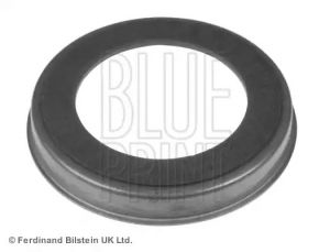 ABS Reluctor Ring BLUE PRINT ADM57106