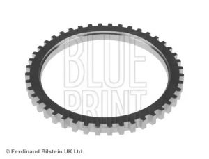 ABS Reluctor Ring BLUE PRINT ADM57110