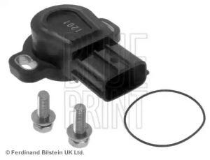 Throttle Position Sensor BLUE PRINT ADM57202