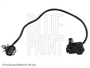Crankshaft Position Sensor BLUE PRINT ADM57205