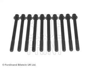 Cylinder Head Bolt Kit BLUE PRINT ADM57805C