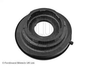 Anti-Friction Bearing, suspension strut support mounting BLUE PRINT ADM58086