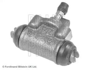 Rear Wheel Brake Cylinder BLUE PRINT ADN14477