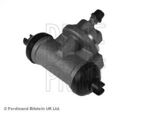 Rear Wheel Brake Cylinder BLUE PRINT ADN14484