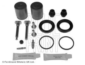 Front Brake Caliper Repair Kit BLUE PRINT ADN148119