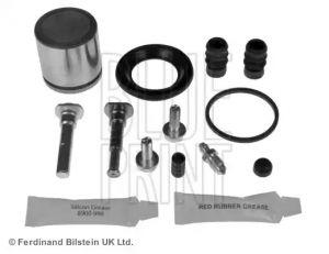Front Brake Caliper Repair Kit BLUE PRINT ADN148121
