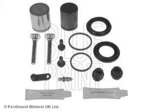 Front Brake Caliper Repair Kit BLUE PRINT ADN148123
