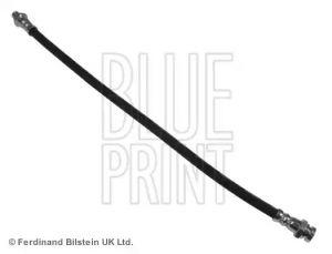 Clutch Hose BLUE PRINT ADN153903